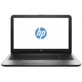 Laptop HP 15-ay112ne 15.6″ CORE I7-7500U DUAL 8 GB DDR4 1 TB AMD Radeon (4 GB DDR3 dedicated Vga) DOS
