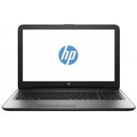 Laptop HP 15-ay112ne 15.6″ CORE I7-7500U DUAL 8 GB DDR4 1 TB AMD Radeon (4 GB DDR3 dedicated Vga) DOS