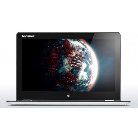 "Lenovo Yoga 700-11ISK 2-IN-1 Core™ M5-6Y54 1.1GHz 128GB SSD 8GB 11.6"" (1920x1080) TOUCHSCREEN BT WIN10"