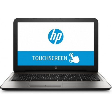 "HP 15-BA140 AMD Dual-Core A9-9410 2.9GHz 1TB 8GB 15.6"" TOUCHSCREEN WIN10"