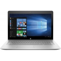 "HP Envy M7-U109dx Core i7-7500U 2.7GHz 1TB 16GB 17.3"" (1920x1080) TOUCHSCREEN WIN10 NVIDIA 940MX Backlit Keyboard"