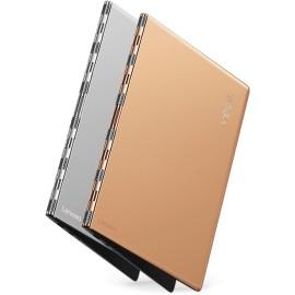 """Lenovo Yoga 900S-12ISK  Core M5-6Y54 128GB SSD 4GB 12.5"""" (1920x1080) TOUCHSCREENWIN10  CHAMPAGNE GOLD"""