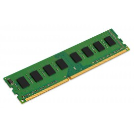 DDR3 4 GB Kingston Desktop 1333 /1600