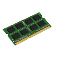 DDR3 4 GB for Notebook Kingston 1333