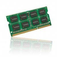 DDR3 8 GB Kingston 1600 for Notebook