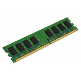 DDR2 2 GB for Desktop - 800 MHZ