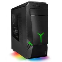 Lenovo Y900 RAZER EDITION-34ISZ Core™ i7-6700K 4.0GHz 2TB+256GB SSD 16GB DVD-RW BT WIN10 NVIDIA® GTX 1080 8192MB