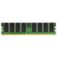DDR1 1 GB ELPIDA DESKTOP