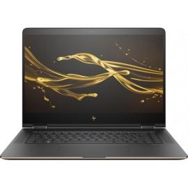 """HP Spectre 13T  x360 2-IN-1 Core™ i7-6560U 2.2GHz 256GB SSD 8GB 13.3"""" QHD (2560x1440)TOUCHSCREEN  WIN10"""