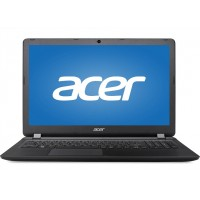 "Acer Aspire ES1-533-C3VD 15.6"" Laptop, Windows 10 , Intel N3350 , 4GB RAM, 500GB"