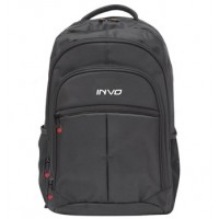 "Invo Backpack For Notebook 15.6"" up to 17"""
