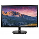 "LG 22"" Class Full HD IPS LED Monitor (21.5"" Diagonal) 22MP48HQ-P"