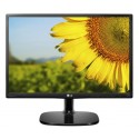 "LG 20"" IPS LED Monitor (19.5"" Diagonal) 20MP48"