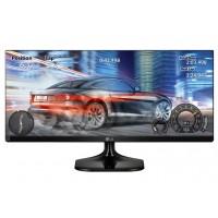 """LG 29"""" Class 21:9 UltraWide® Full HD IPS LED Monitor (29"""" Diagonal) 29UM59"""