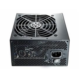 Cooler Master: 700W Power Supply Thunder RS700-ACABD3