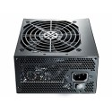 Cooler Master: 700W Power Supply Thunder RS700-ACABD3
