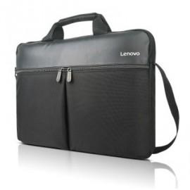 """Lenovo 15.6""""Simple Toploader T1050"""