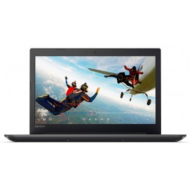"Lenovo IdeaPad 320 i7-6500U 2.5GHz  15.6"" 8GB 1TB Nvidia Geforce MX920 2GB"