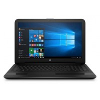 "HP 15-BA077CL   AMD PROCESSOR A12-9700P Quad Core 8GB Memory 1TB Hard Drive 15.6"" Windows 10"