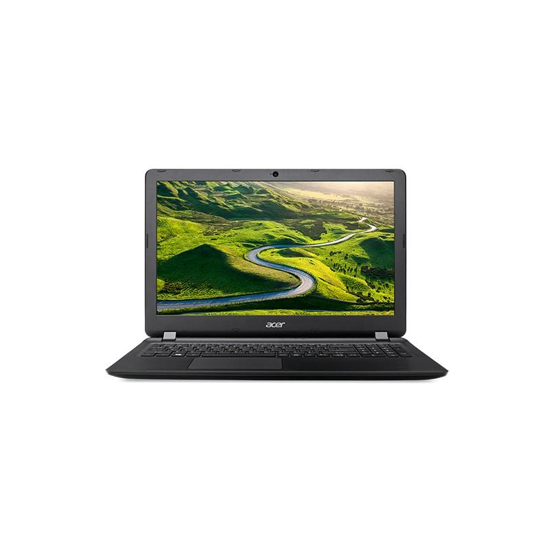 Acer Aspire ES1 -15-572 -33ZU Laptop , Intel Core i3 ...