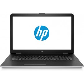 HP 17-bs025cl Laptop - Intel core i7 7500U 16GB DDR4 1TB HD 4GB Dedicated Graphics windows 10
