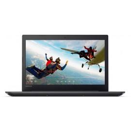 Lenovo IdeaPad 320 Laptop - Intel Core i7-8550U, 15.6-Inch FHD, 1TB 8GB, 4GB VGA, Eng-Arb-KB,,DOS , Silver