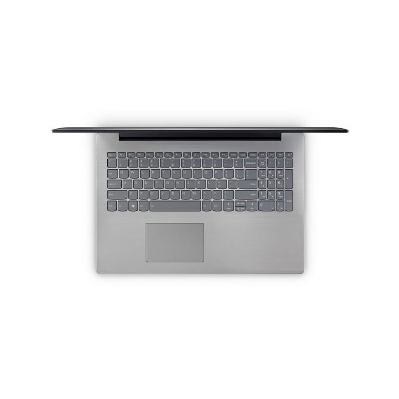 Lenovo Ideapad 320 Laptop Intel Core I7 8550u 15 6 Inch