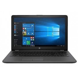 "HP 15-bw053 Laptop 15.6"" 7th Gen AMD 10 Quad-core 8gb RAM 1tb HDD Windows 10"