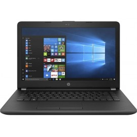 HP 14-bw010nr - 14inch  - E2 9000e - 4 GB RAM - 500 GB HDD  windows 10 1.6KG light weight