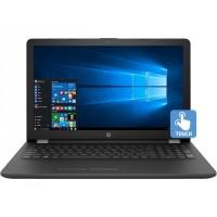 "HP 15.6"" Touchscreen AMD A10-9620P Processor, 4GB Memory, 500GB HDD Windows 10"