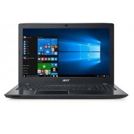 "Acer Aspire  core i7  8550u QuadCore 8GB 1TB 2GB Nvidia Geforce MX130 GDDR5 15.6"" HD  DOS"