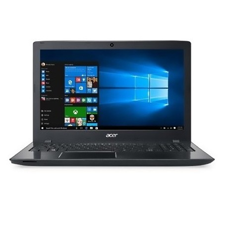 "Acer Aspire core i7 8550u QuadCore 8GB 1TB 2GB Nvidia Geforce MX130 GDDR5 15.6"" HD DOS"