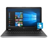 HP-15-bs058ca 15.6 TouchScreen  Laptop Core i5 7200U 2-50GHz 8GB RAM 1TB HDD  WIN10