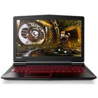 Lenovo Legion Y520 Gaming  laptop Core i7-7700HQ, 15.6 Inch Full HD 256GB SSD , 16GB, Nvidia GTX 1060 6GB  Windows 10