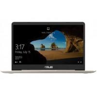 "ASUS - Vivobook I7-8550U 8GB 512GB SSD 14"" FHD, Anti-glare Grey Fingerprint Win10"
