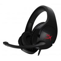 HyperX STINGER Pro Gaming Headset