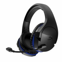 HyperX Cloud Stinger Wireless – Gaming Headset – Up to 17 Hour Battery Life