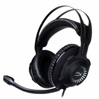 HyperX HX-HSCR-GM Cloud Revolver PRO Gaming Headset for PC & PS4