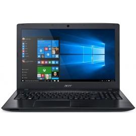 Acer-E5-576G  Intel Core i5 7200U 4GB RAM-1TB HDD  NVIDIA Geforce 2GB 15.6  DOS