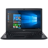 Acer-E5-576G  Intel Core i5 7200U 4GB RAM-1TB HDD  NVIDIA Geforce 2GB 15.6  DOS