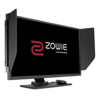 BenQ ZOWIE XL2546 240Hz DyAc™ 24.5 inch e-Sports Gaming Monitor