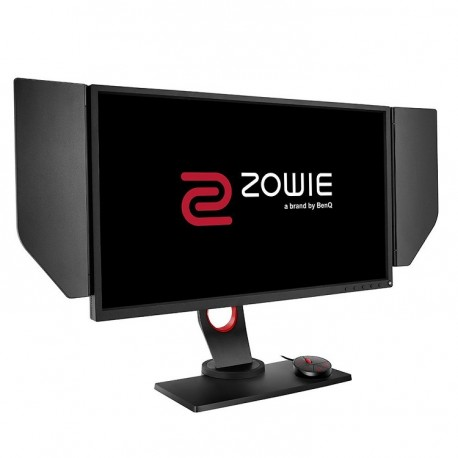 BENQ ZOWIE XL2740 240Hz 27 inch e-Sports GAMING Monitor
