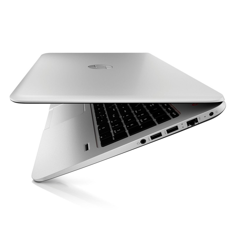 touchsmart hp envy 15j050us notebook intel core i7 4700mq