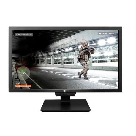 "LG 24"" Class Full HD 144 HZ Gaming Monitor 24 inch"