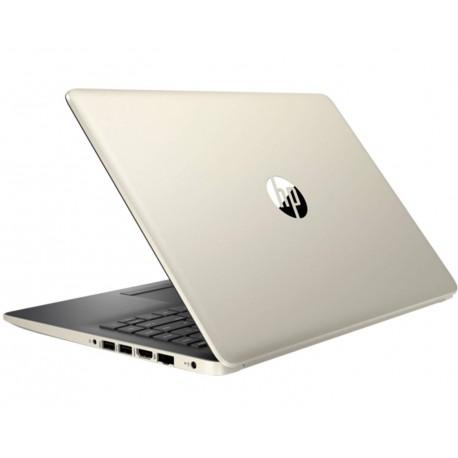 "HP 14Z-CTO AMD E2-9000e 1.5 GHz 1TB 8GB 14"" (1366x768) BT WIN10 Webcam RED Gold white"