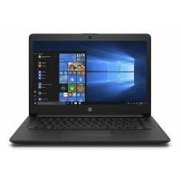 "HP 14Z-CTO AMD A9-9425 3.1GHz 1TB 8GB 14"" (1366x768) BT WIN10 Webcam BLACK"
