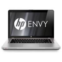 HP Envy 15-3000 15-3040NR A9P60UA 15.6 LED Notebook - Intel - Core i7 i7-2670QM 2.2GHz -8 GB 750GB 7200RPM