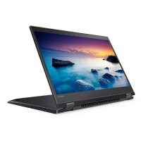 "Lenovo FLEX 5 15 Core™ i7-8550U 256GB SSD 8GB 15.6"" (1920x1080) TOUCHSCREEN WIN10 NVIDIA® MX130 2048MB Backlit Keyboard"