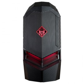 HP OMEN Desktop 880-150t Core i5-8400(8th Gen), GTX 1060 3GB, 8GB RAM, 1TB HDD + 16GB Optane SSD