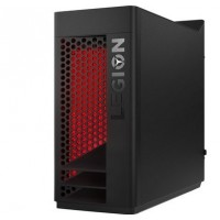 Lenovo Legion T530 Gaming Desktop Inel i7-8700 6 Core 3.2-4.6GHz, 16GB 1TB +256SSD GeForce GTX 1060 6GB GDDR5, Win 10